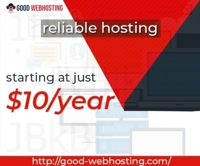http://www.aircraftinvestmentgroup.com/images/best-cheap-website-hosting-59212.jpg